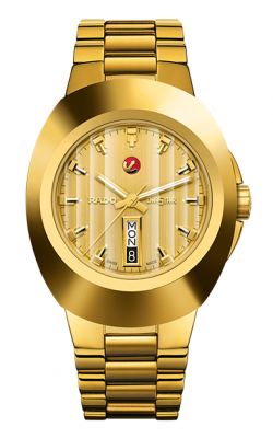 Rado  Original Watch R12999253 product image