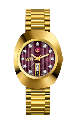 Rado  Original Watch R12413573 product image