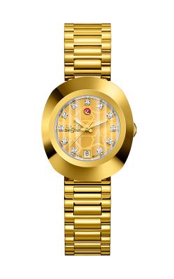 Rado Original Watch R12416503