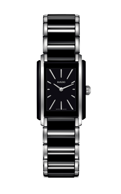 Rado Integral Watch R20613162