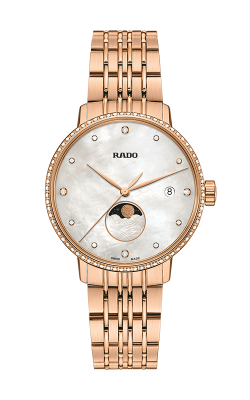 Rado  Coupole Classic Watch R22884923 product image
