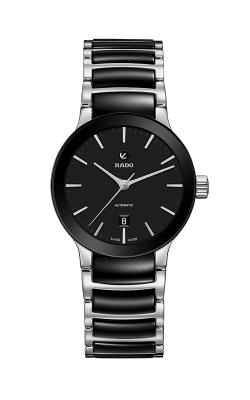 Rado  Centrix Watch R30009172 product image