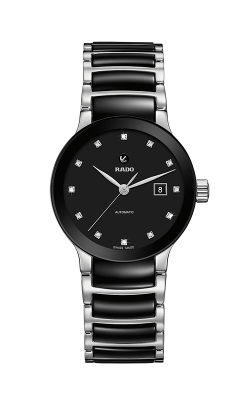 Rado  Centrix Watch R30009752 product image