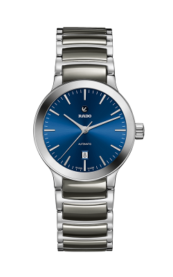 Rado  Centrix Watch R30011202 product image