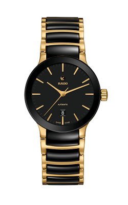 Rado  Centrix Watch R30034172 product image