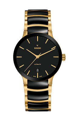 Rado Centrix Watch R30035172