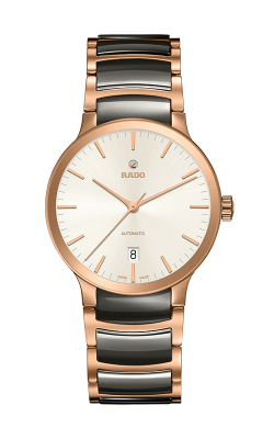 Rado Centrix Watch R30036022