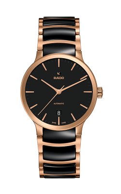 Rado Centrix Watch R30036172