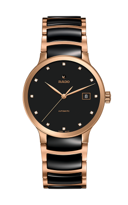 Rado Centrix Watch R30036732