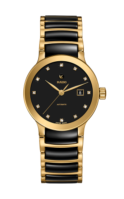 Rado  Centrix Watch R30080762 product image