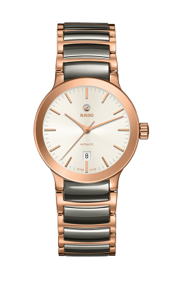 Rado  Centrix Watch R30183022 product image