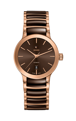 Rado  Centrix Watch R30183302 product image