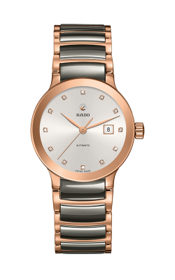 Rado  Centrix Watch R30183762 product image