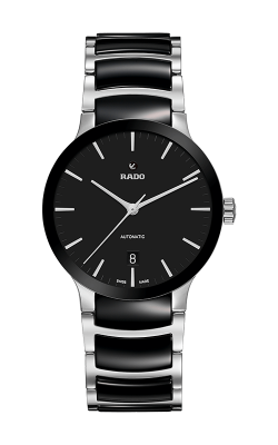 Rado Centrix Watch R30941172