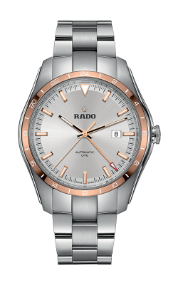 Rado Hyperchrome Watch R32050103