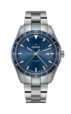 Rado  Hyperchrome Watch R32050203 product image