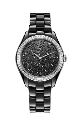 Rado  Hyperchrome Watch R32482722 product image