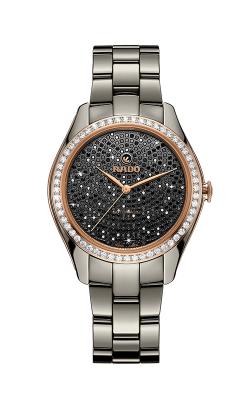 Rado Hyperchrome Watch R32523722