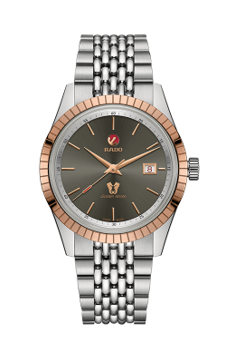 Rado  Tradition Watch R33100103 product image