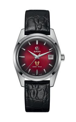 Rado Tradition Watch R33930355