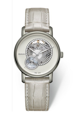 Rado Diamaster Watch R14056935