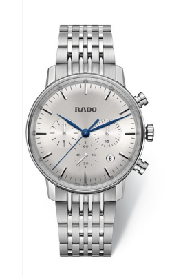 Rado  Coupole Classic Watch R22910103 product image
