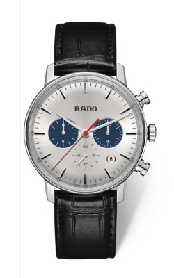 Rado  Coupole Classic Watch R22910115 product image