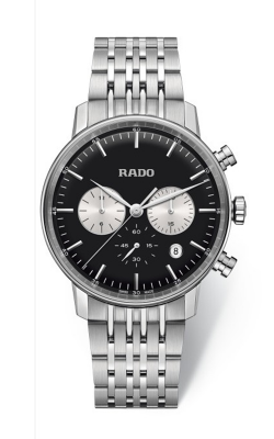 Rado  Coupole Classic Watch R22910153 product image