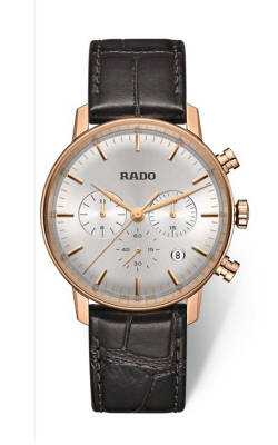 Rado  Coupole Classic Watch R22911125 product image