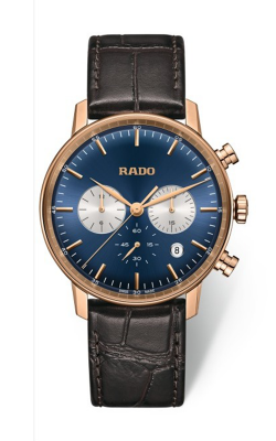 Rado  Coupole Classic Watch R22911205 product image