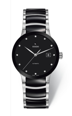 Rado  Centrix Watch R30941752 product image