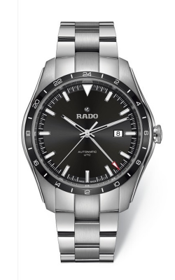 Rado  Hyperchrome Watch R32050153 product image