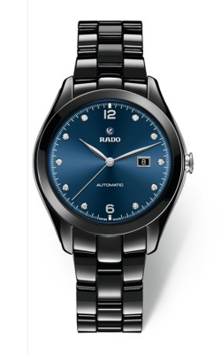 Rado Hyperchrome Watch R32260712
