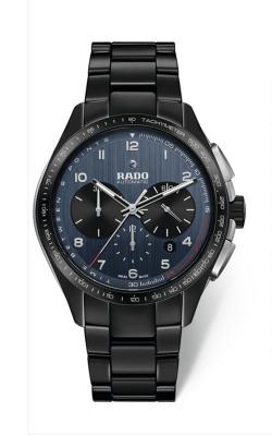 Rado  Hyperchrome R32525202
