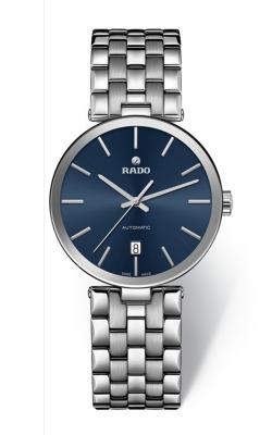 Rado  Florence Watch R48901203 product image