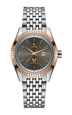 Rado Golden Horse Watch R33102103