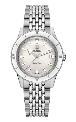 Rado  Captain Cook Watch R32500013 product image