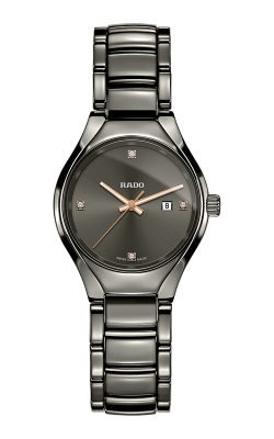 Rado  True Watch R27060712 product image