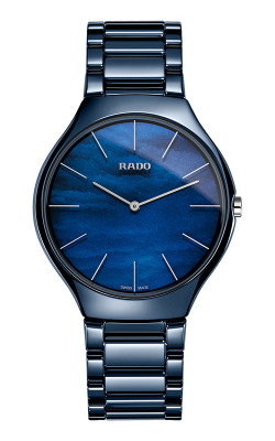 Rado True Thinline Watch R27005902
