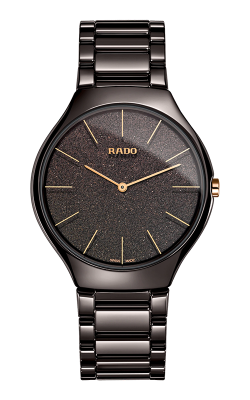 Rado  Thinline Watch R27004302 product image