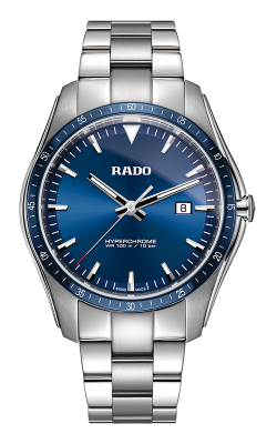 Rado  Hyperchrome Watch R32502203 product image