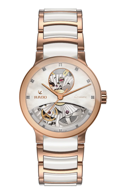 Rado Centrix Watch R30248902 product image