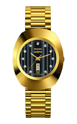 Rado  New Original Watch R12304313 product image