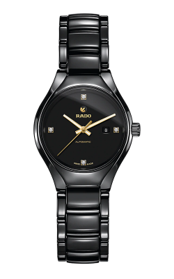 Rado  True Watch R27242712 product image