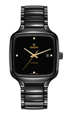 Rado True Square Watch R27078722