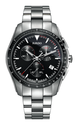 Rado Hyperchrome Watch R32259153