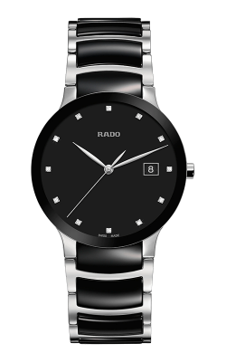 Rado  Centrix Watch R30934752 product image