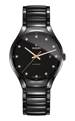 Rado True Watch R27056732
