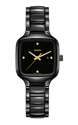 Rado True Square Watch R27080722