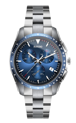 Rado Hyperchrome Watch R32259203